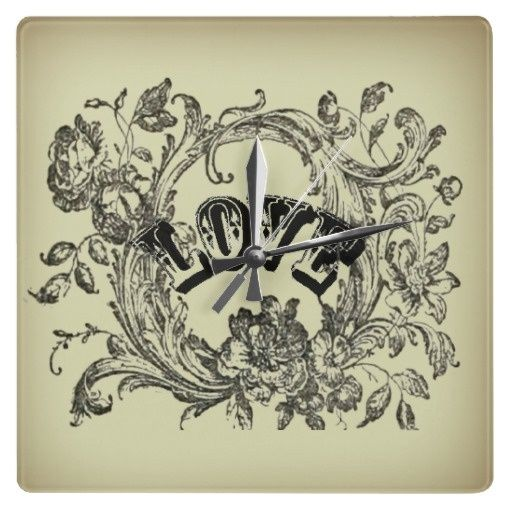 Download image Vintage Clock Tattoo PC Android iPhone and iPad ...