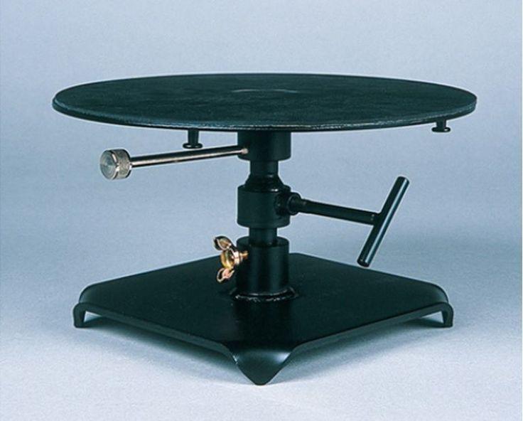 Výsledok vyhľadávania obrázkov pre dopyt Turntable for bonsai shaping