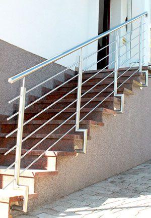 die besten 17 ideen zu setzstufen auf pinterest treppe. Black Bedroom Furniture Sets. Home Design Ideas