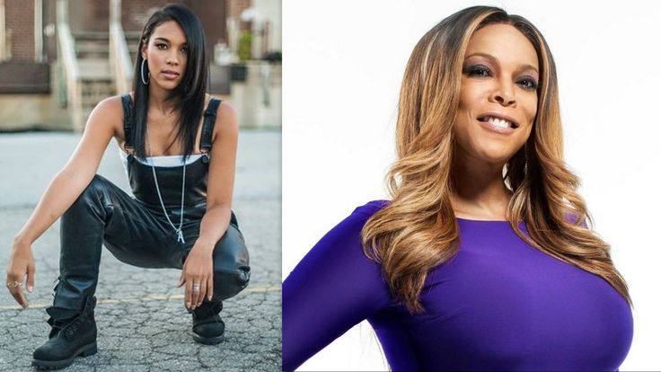 wendy http://memoirsofanurbangentleman.com/wendy-williams-signs-on-as-new-executive-producer-of-aaliyah-biopic/