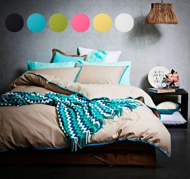jane-barrington-260thc-cotton-quilt-cover-set-range