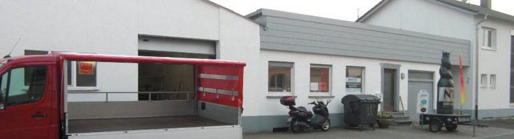 Willkommen im Getränkemarkt   Getränke-Oase Sandhausen