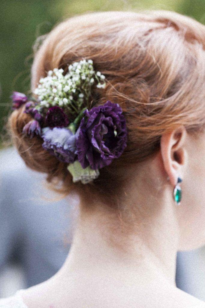 Hochzeitsbilder & Paarportraits - Kinmara Fotograf bei Neckargemünd