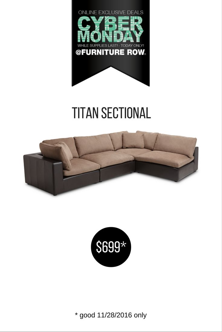 Find This Pin And More On BLACK FRIDAY 2016 HOME DEALS Create Your Dream Living Room