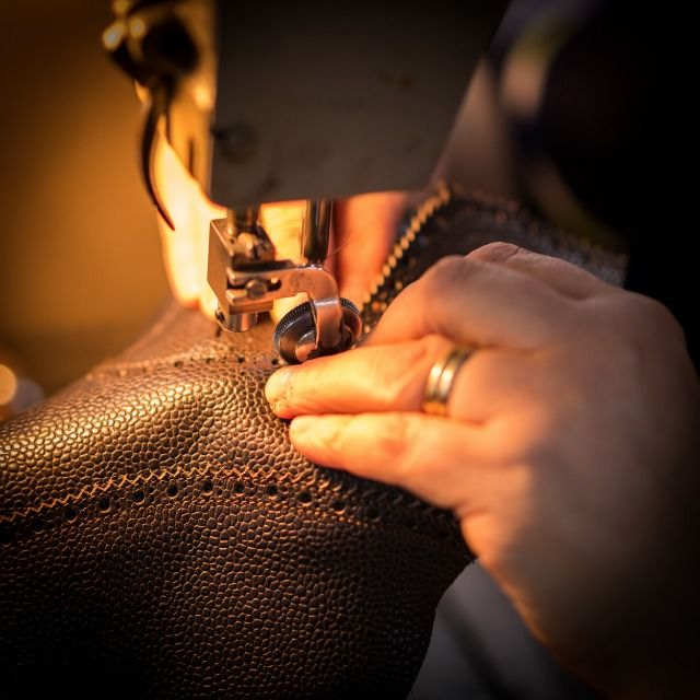"""""""The details are not the details. They make the design."""" Charles Eames  #craftsmanship  #crafts #craftsman #craftsph #handmade #artisan #velascamilano #italy #madeinitaly #italia #italian #italianstyle #italians #italia365"""