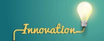 Inovasi adalah kunci Hari ini suka atau tidak, fakta sudah terjadi.  1. 10 tahun yang lalu Yahoo adalah raksasa dunia internet. Fakta hari ini habis terlindas oleh Google.  2. 10 tahun yang lalu, Nokia dengan symbiannya adalah raja ponsel di seluruh dunia. Fakta hari ini Symbian tinggal kenangan, dihajar power dari Android.  3.   #Ikuti Zaman dengan #Inovasi adalah Kuncinya