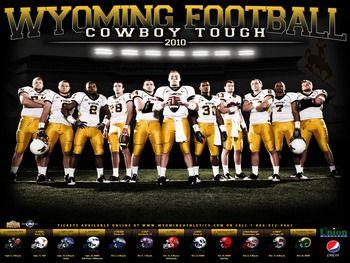 Wyoming_display_image