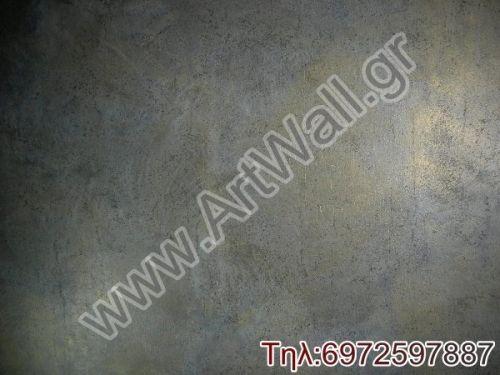 p426-500-width.jpg (500×375)