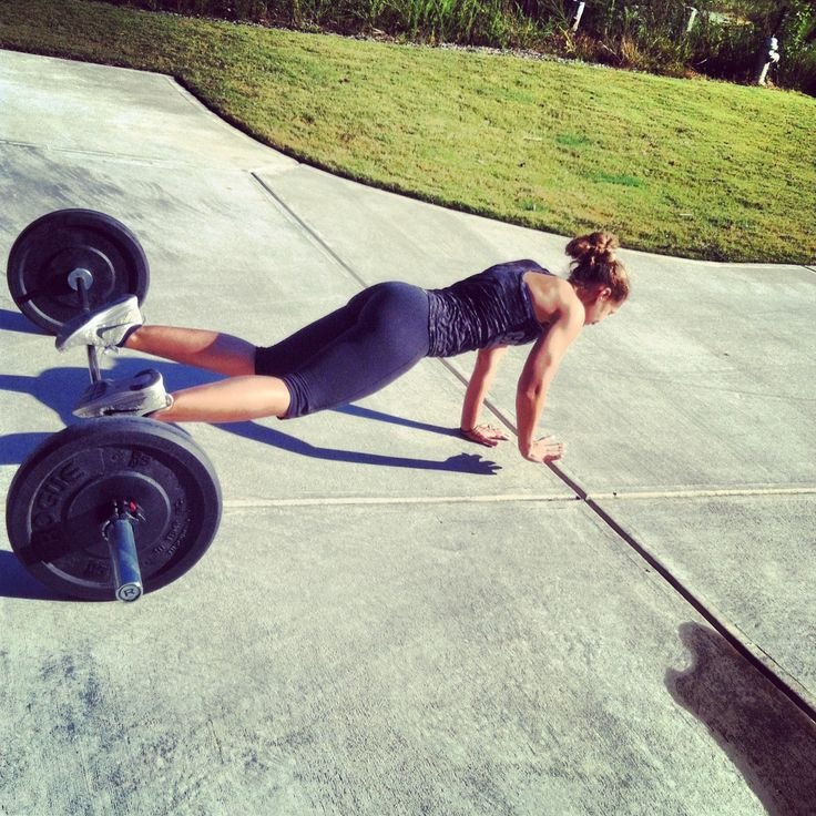 Gym Equipment Europe: 82 Best Images About DIY Crossfit On Pinterest