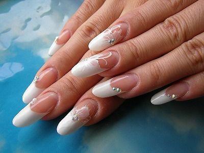「大人♡プッチ」の画像|Nails Heart(ネイルズ・ハー… |Ameba (アメーバ)