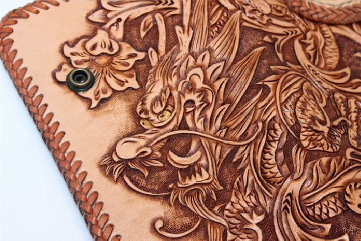 Best images about leather working on pinterest