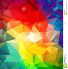 Image result for geometric art triangles  PoppedBalloon Logo Reference