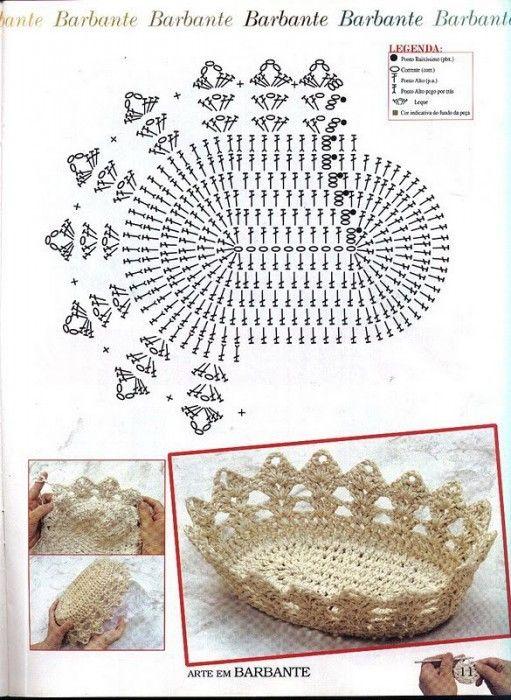 收藏的DIY编织。 - 蕾妮 - 蕾雨轩