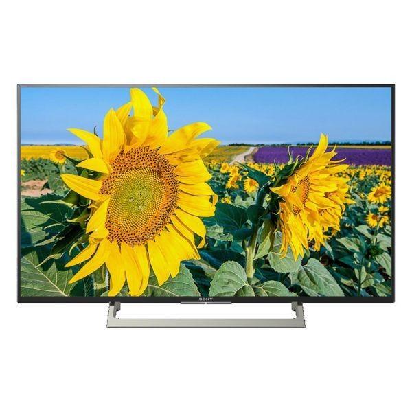 Smart Tv Sony Kd49xf8096 49 Ultra Hd 4k Wifi Hdr Black Smart Tv Sony Kd49xf8096 49 Ultra Hd 4k Wifi Hdr Black Description If You Re