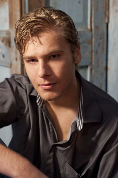 anthony ingruber wiki