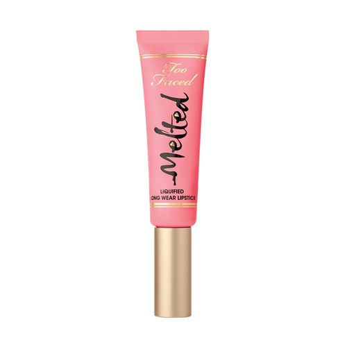 Too Faced - Melted Liquified Long Wear Lipstick - Melted Frosting