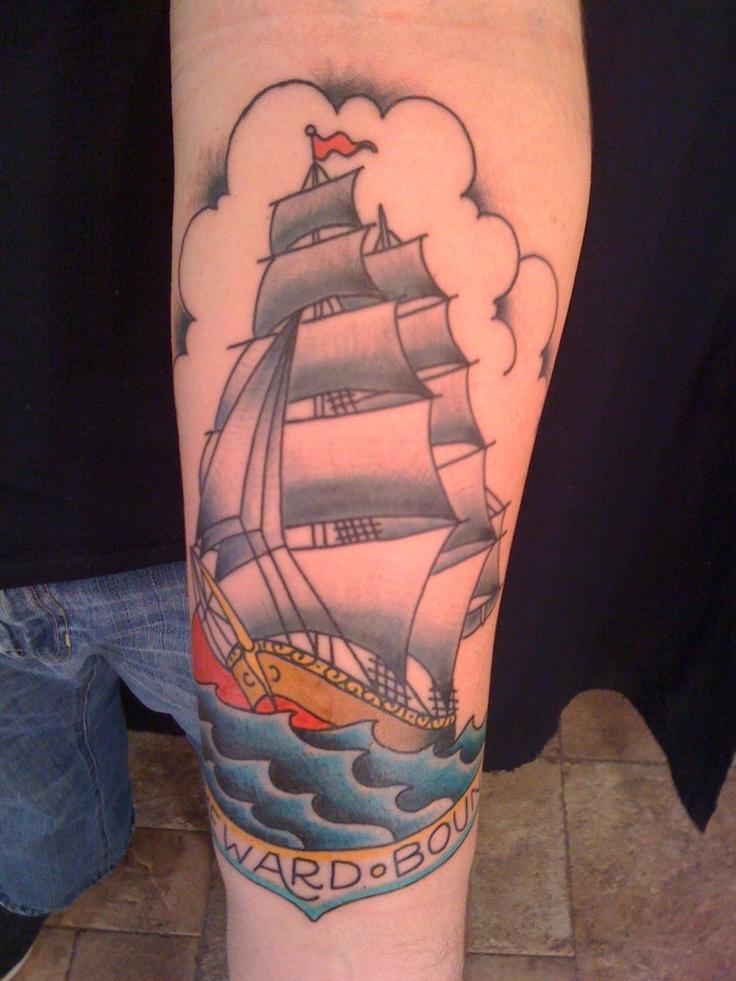 100 jeb maykut flyrite tattoo new featured tattoo for Best tattoo artists in brooklyn