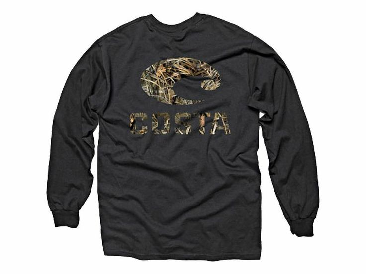 95 best fishing apparel images on pinterest fishing for Camo fishing shirt