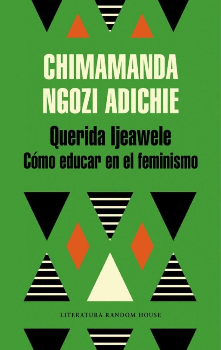 Chimamanda Ngozi Adichie, Books To Read, My Books, Ebooks Pdf, I Am Angry, Margaret Atwood, Nonfiction, Audio Books, Growing Up