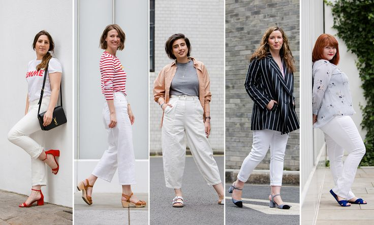 thepool http://www.the-pool.com/fashion/fashion-honestly/2017/25/the-pool-wears-white-jeans