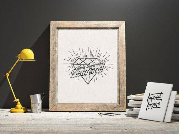 11 best Imprint Inspire images on Pinterest Poster maker, Inspire