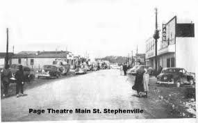 Image result for stephenville newfoundland