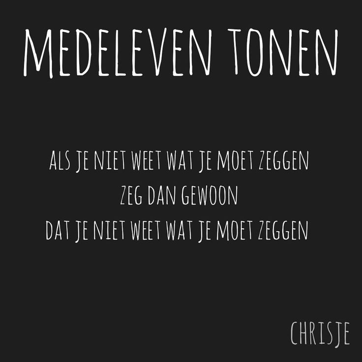 Schrijven Van Citaten : Best images about condoleanceteksten on pinterest