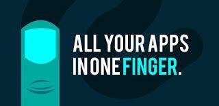 Finger Gesture Launcher Full v5.3.7  Sábado 5 de Diciembre 2015.Por: Yomar Gonzalez   AndroidfastApk  Finger Gesture Launcher Full v5.3.7 Requisitos: 4.0 y arriba Información general: Gesto del dedo Launcher es una aplicación muy útil si sueles utilizar varias aplicaciones a la vez como el chat con alguien mientras se navega por Internet o tener una conversación en Facebook mientras escribía con otra persona en Whatsapp. Gesto del dedo Launcher es una aplicación muy útil si sueles utilizar…
