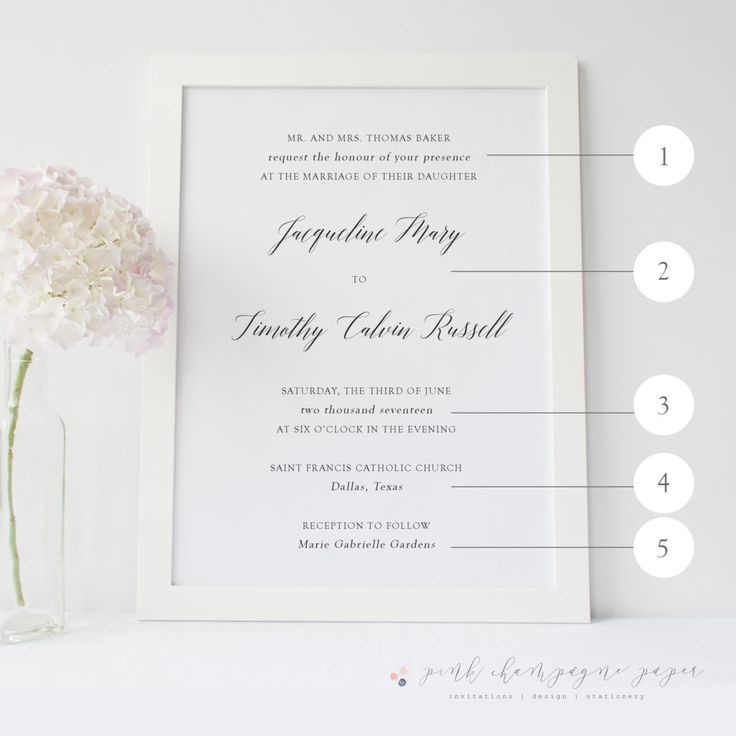 85 best Destination Wedding Invitations images on Pinterest