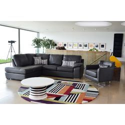 You'll love the Alaska Right Corner Sofa at Wayfair.co.uk - Great Deals on all  products with Free Shipping on most stuff, even the big stuff.