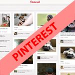 A Great Pinterest Tip That I Just Learned About (And Invites If You Need Them)