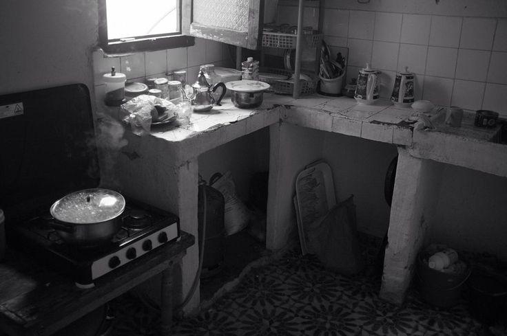 #morocco #kitchen #miseenscene #light #maroc #food #cuisine #tagine #morning #travel #countryside #invitation #people #hipster #vintage #bnw #cousina #chef #gastronomie by iliasse_e http://bit.ly/AdventureAustralia
