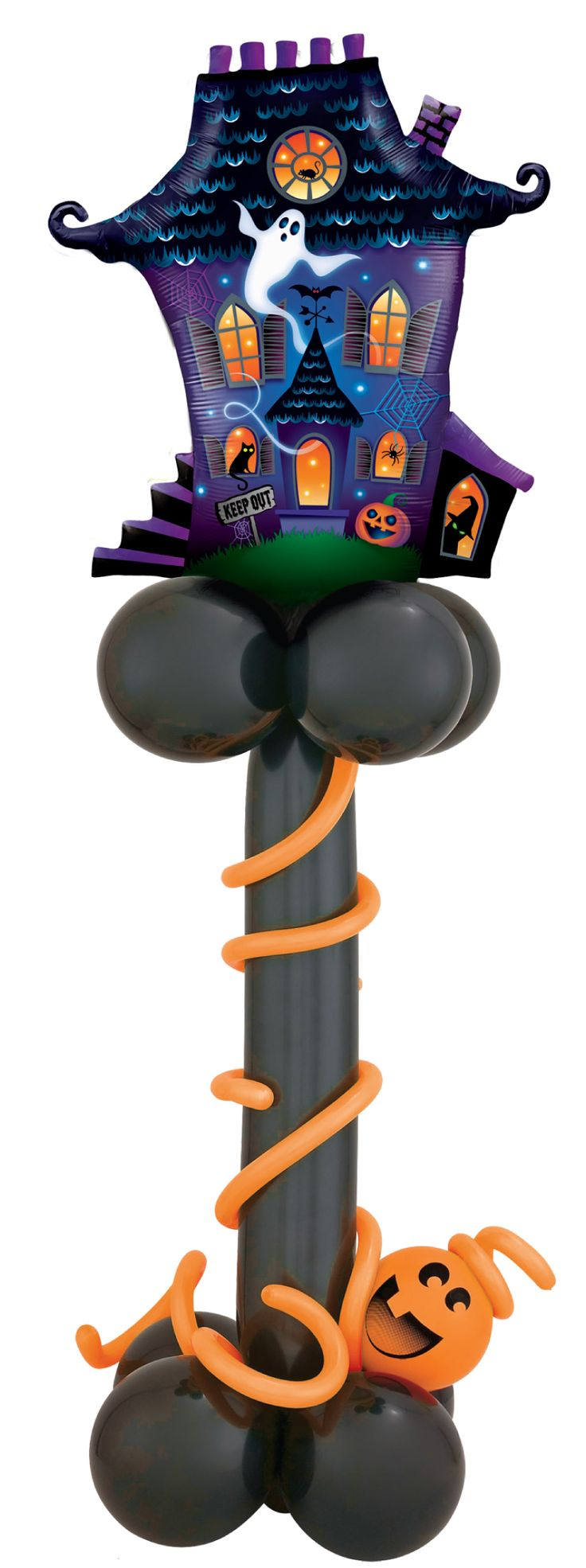 halloween party decorations and balloons tel 01377 271 233 email infowlap