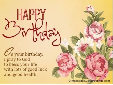 12 best Birthday card messages images – Birthday Cards Messages