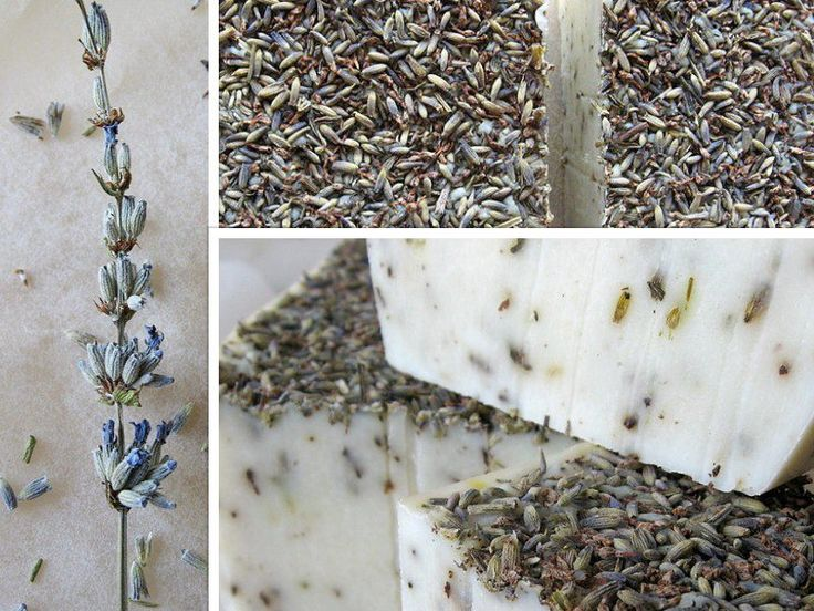 Ricetta base per il sapone fatto in casa | Il Laboratorio dell'Autoproduzione