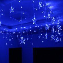 Возможность подключения 2X1 М led сосулька свет падает, свет рождества, привело праздник света Рождественские огни Свадьба Украшения(China (Mainland))