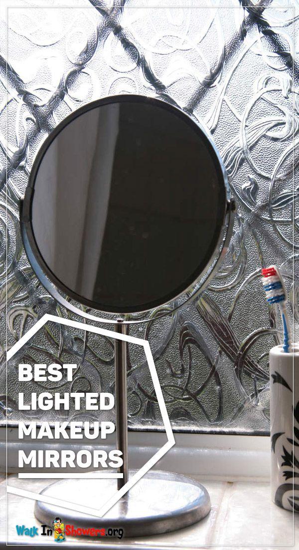 876 best Vanity mirror images on Pinterest