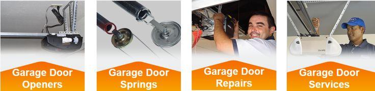 25 best ideas about garage door cable on pinterest for Honest garage door service