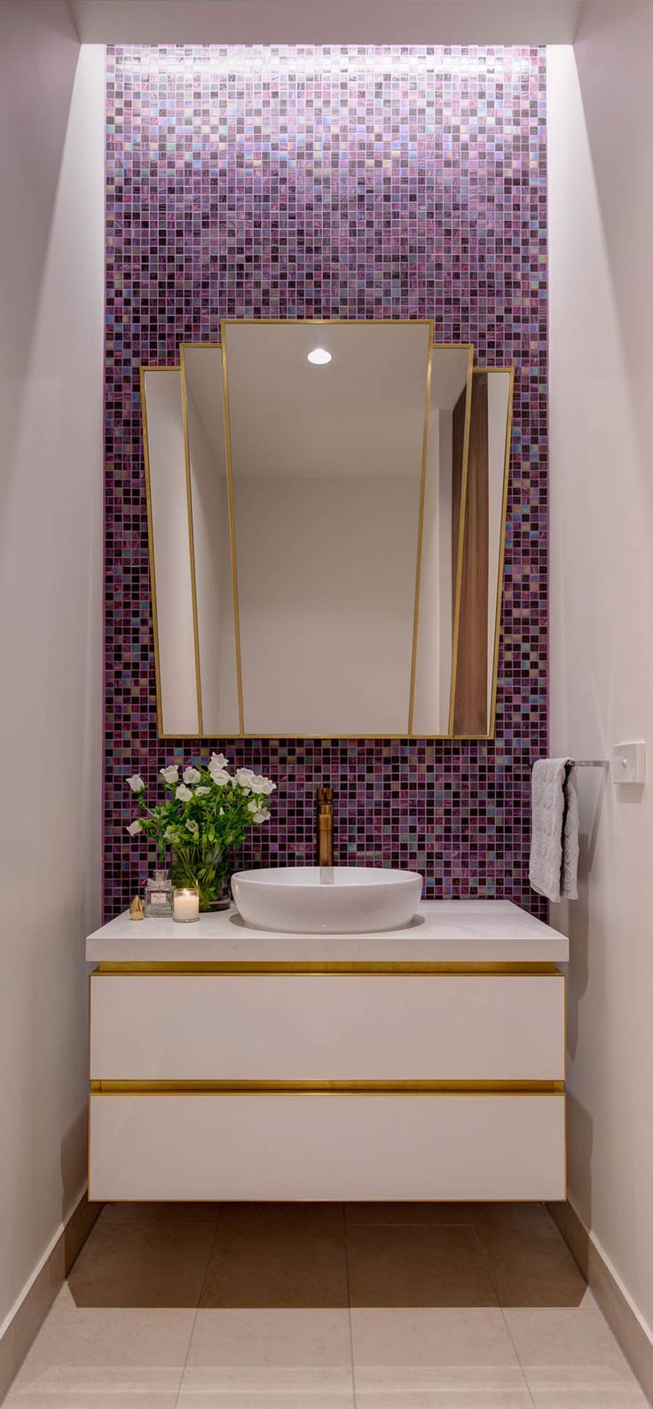 52 best real world reno - bathroom images on pinterest