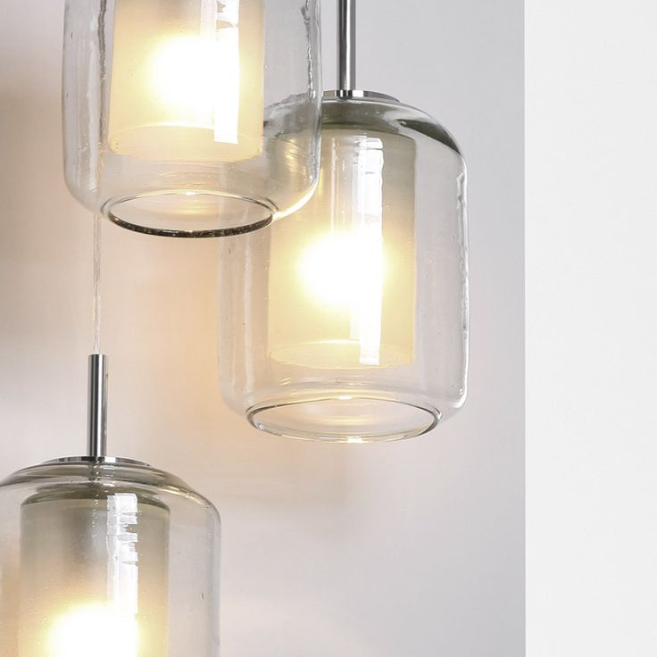 98 best Lighting images on Pinterest   Child room, Lamps and Light ...