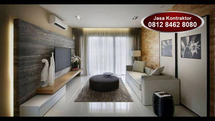 0812-8462-8080 (Tsel), Jasa Renovasi Furniture di Pondo Indah Permata Hijau