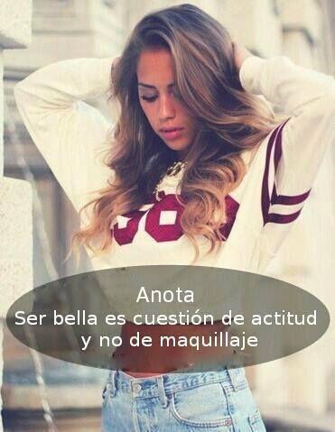 BELLA :)