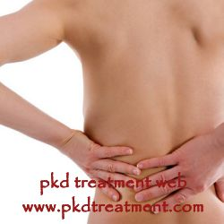 PKD is a genetic kidney disease with numerous kidney cysts on kidneys, and the cysts will be increased and get enlarged over time, which will oppress surrounding kidney tissues and cause kidney damage. Then how to manage the kidney pain and shrink kidney cysts in PKD?