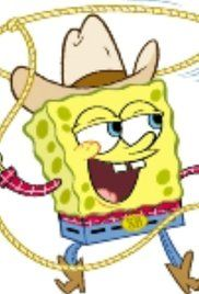 Watch Spongebob Pest Of The West Online. Pest of the West: While researching his family tree SpongeBob discovers that he was related to the great Western hero, and famous chili-slinger, SpongeBuck. The tale of his ancestor's fame ...