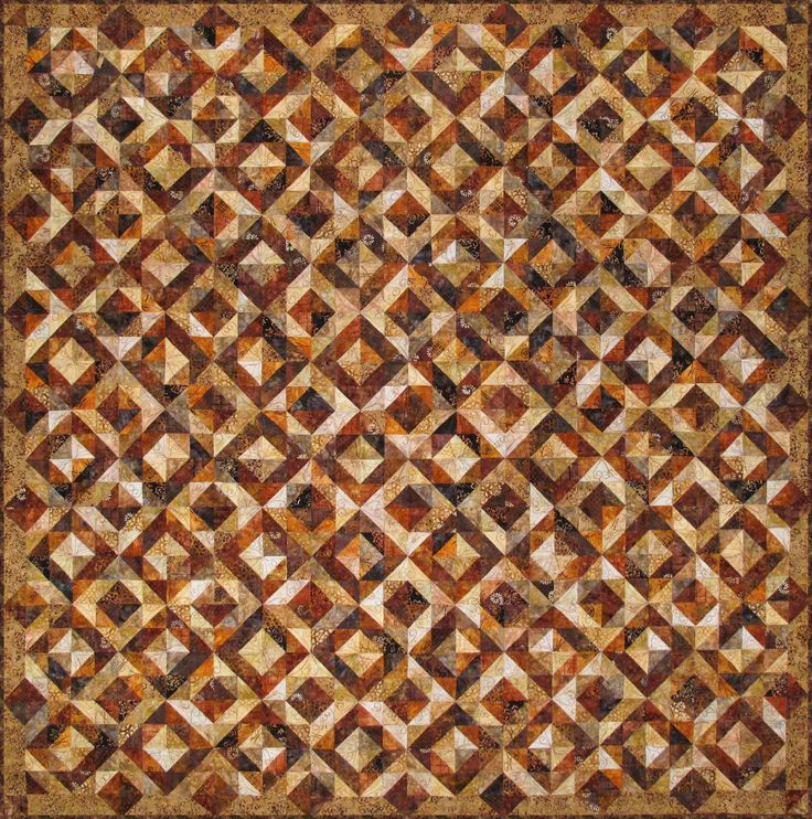 97 Best Images About Quilting With Jo Morton On Pinterest