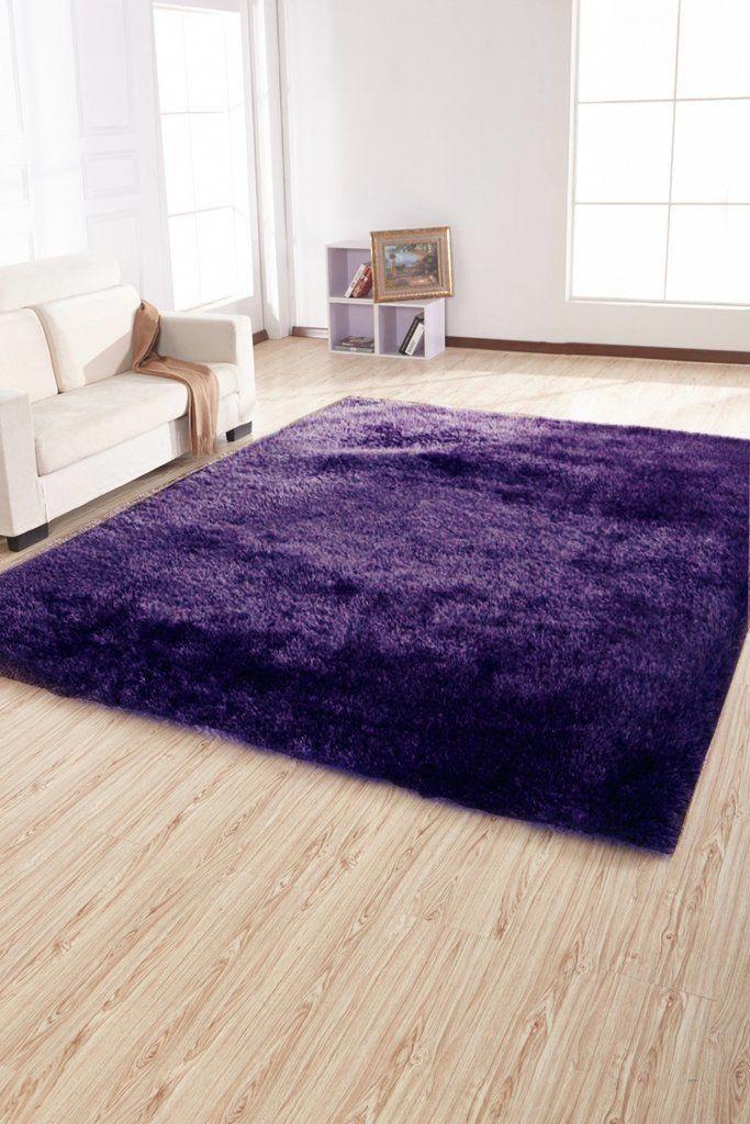 Carpet Runners End Of The Roll Carpetrunnerswheretobuy Refferal 1586004015 Purple Living Room Purple Shag Rug Purple Rug