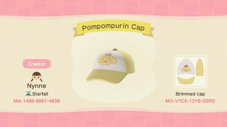 Custom Designs Animal Crossing New Horizons Animal Crossing Animal Crossing Qr Cute Boy Outfits