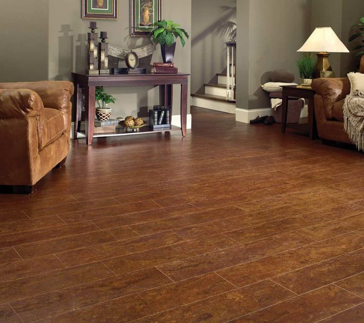 17 best flooring images on Pinterest Cork flooring, Floating - tisch für wohnzimmer