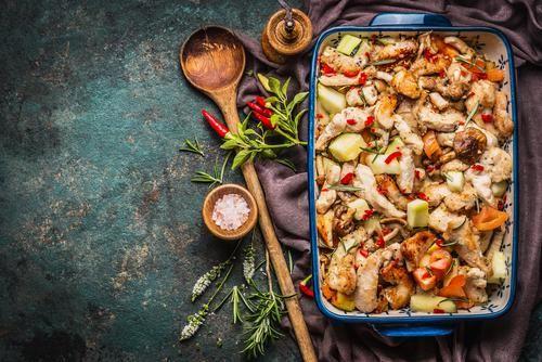 8 heerlijk dampende stoofpotjes - Libelle