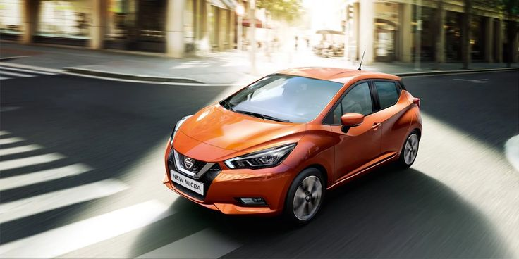 Nissan MICRA and Renault ZOE will be built in the  Flins Renault's plant in France /// We shouldn't forget that Renault and Nissan usually have discounts around 5.000 € for their electric cars.